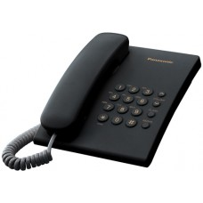 PANASONIC KX-TS2350RUB Телефон