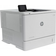 Принтер лазерный HP LaserJet Enterprise M608n (K0Q17A)