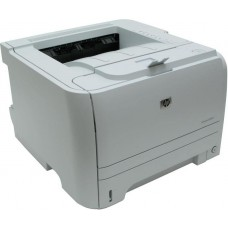 Принтер лазерный HP LaserJet P2035 W/Base