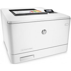 Принтер лазерный HP Color LaserJet Enterprise M553n