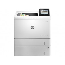 Принтер лазерный HP Color LaserJet Enterprise M553x (B5L26A)