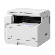 копир CANON IMAGERUNNER 2204N MFP