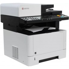МФУ Kyocera M2735dn А4, 35 ppm, 1200dpi, 512Mb, USB