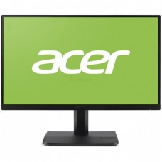 "МОНИТОР 18.5"" Acer EB192Qb Black (LED, 1366 х 768, 5 ms, 95°/65°, 200 cd/m, 100M:1)"
