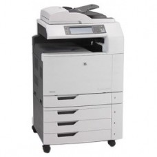 HP Color LaserJet M6040f MFP (Q3939A)