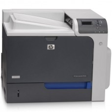 HP Color LaserJet CP4025dn (CC490A)