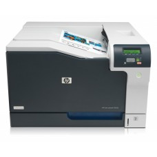 Принтер лазерный HP Color LaserJet CP5225 A3