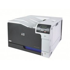 Принтер лазерный HP Color LaserJet CP5225dn A3 (CE712A)